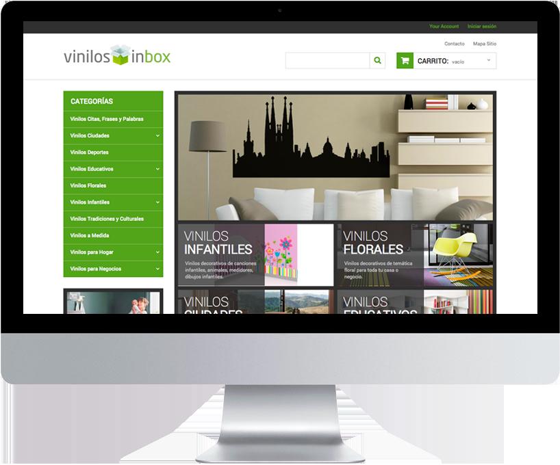 d5b8878a18bf0 Renting Web Tienda Online